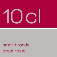 10cl – small brands, great taste